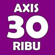 Axis 30rb