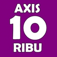 Axis 10rb