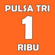 Three 1rb