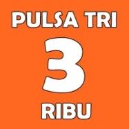 Three 3rb