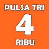 Three 4rb