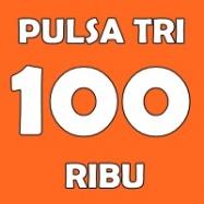 Three 100rb